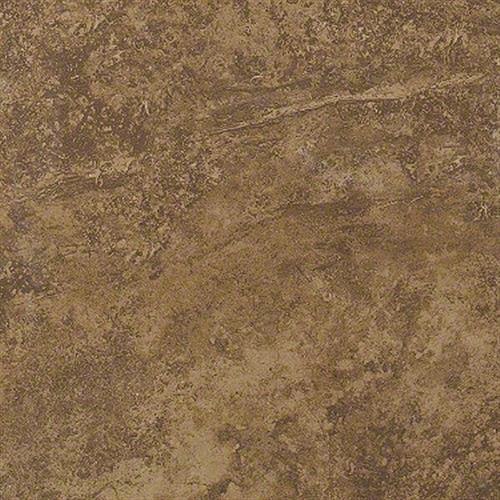 Sierra Madre 18X18 Foothills 00700