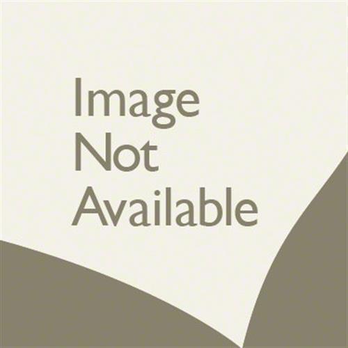 MOLTEN LINEAR GLASS Platinum 00150