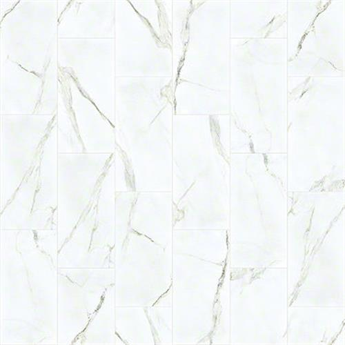 CASINO 16X32 POLISHED Calacatta 00121
