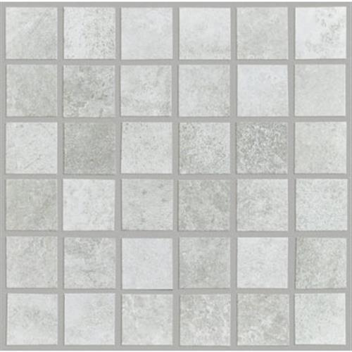 FOUNDRY MOSAIC Aluminum 00150
