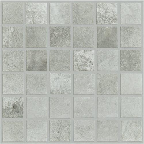 FOUNDRY MOSAIC Foil 00500