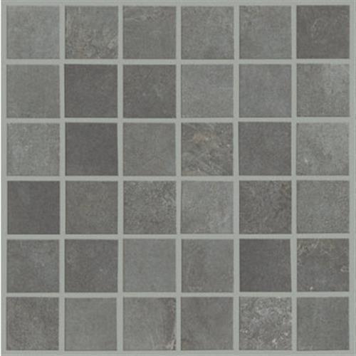 FOUNDRY MOSAIC Bronze 00760