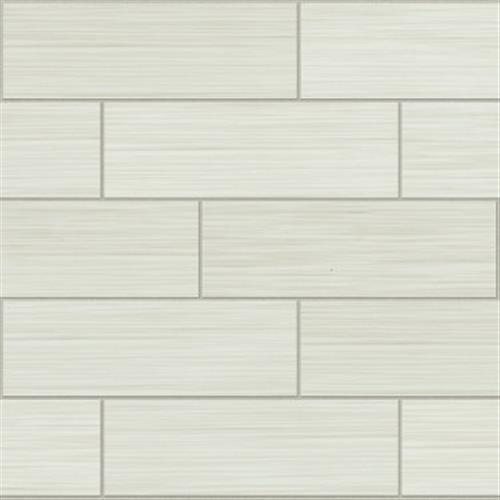 GRAND STRANDS WALL 4X12 Gossamer 00100