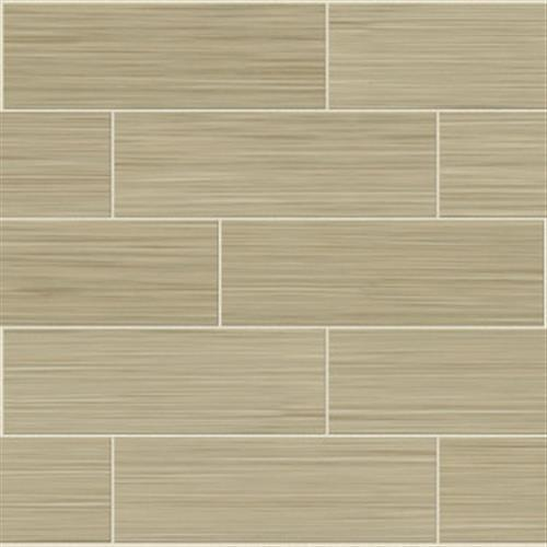 GRAND STRANDS WALL 4X12 Poplin 00200
