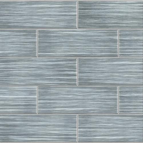 GRAND STRANDS WALL 4X12 Indigo 00400