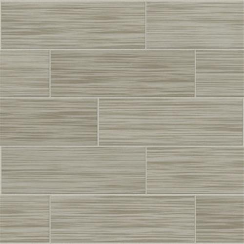 GRAND STRANDS WALL 4X12 Twill 00500