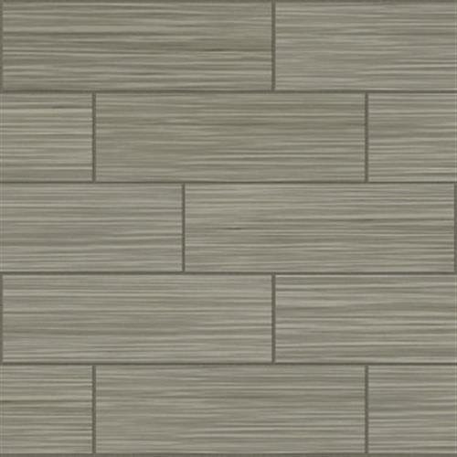 GRAND STRANDS WALL 4X12 Flax 00570