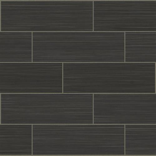 GRAND STRANDS WALL 4X12 Corduroy 00900