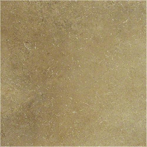 Brushstone 12 Camel 00200