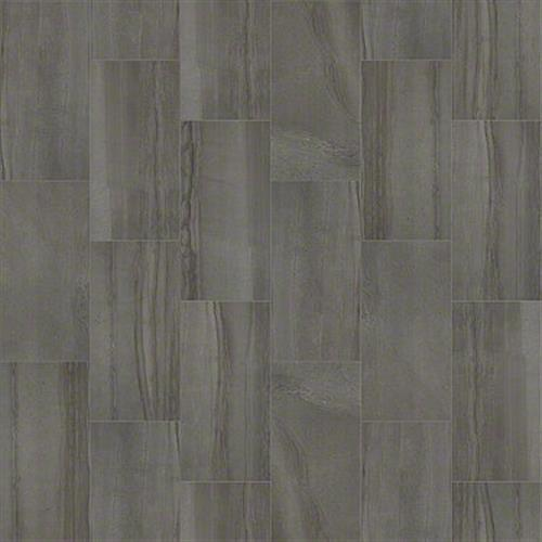 Coliseum 18 X36 in Coal - Tile by Shaw Flooring