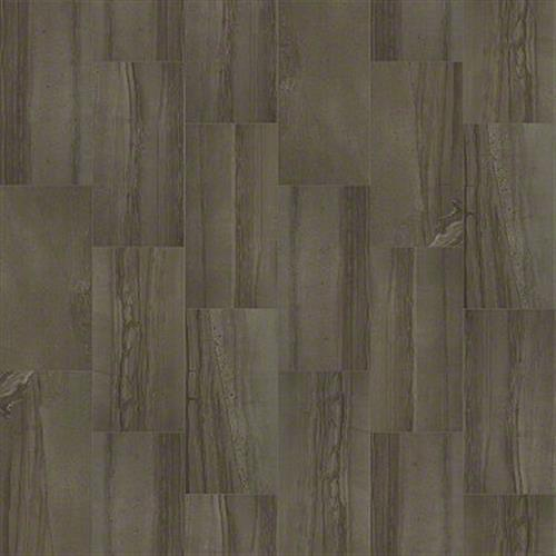Coliseum 18 X36 in Toast - Tile by Shaw Flooring