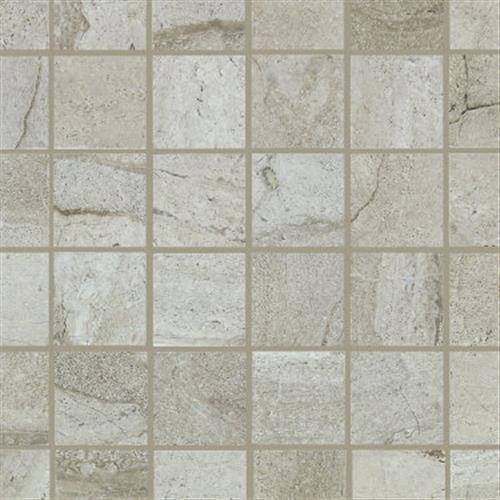 Riviera Mosaic Palladium 00200