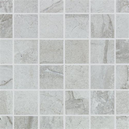 Riviera Mosaic Lunar 00500