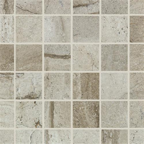 Riviera Mosaic Element 00700