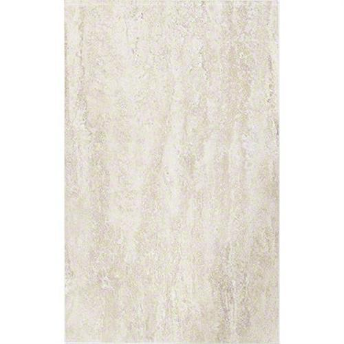Classico 10X16 Wall Ivory 00100
