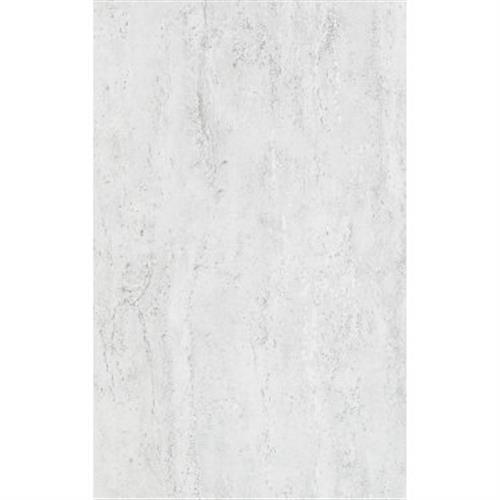Classico 10X16 Wall Light Grey 00150