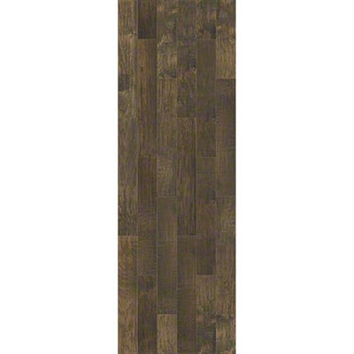 HACIENDA 6X36 Walnut 00770