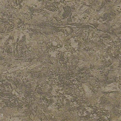 Sierra Madre 6X6 Reservior 00350