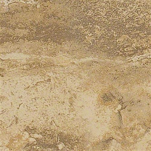 Sierra Madre 6X6 Torchwood 00600