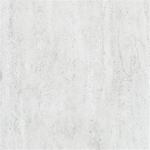 Classico 18X18 Light Grey 00150