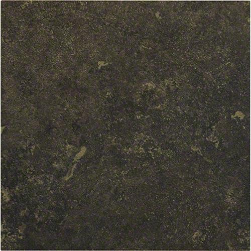 Lunar 12 Graphite 00702