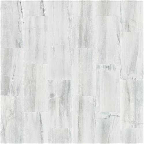 AMBROSE PARK 12X24 Winter White 00125