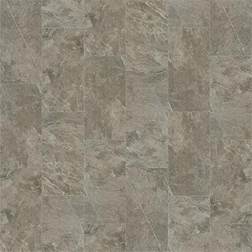 DELPHI 12X24 Warm Grey 00570