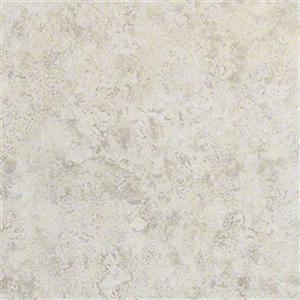 CeramicPorcelainTile CostaDavorio17 00100CS10F Bone