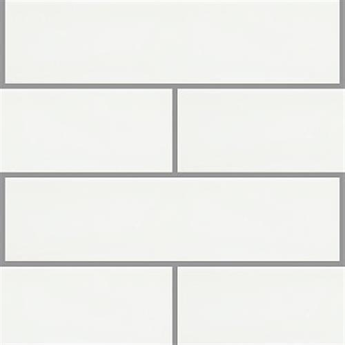 ELEGANCE 4X16 GLOSS Biscuit 00101