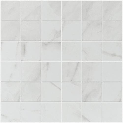 ALTERO MOSAIC Carrara 00150