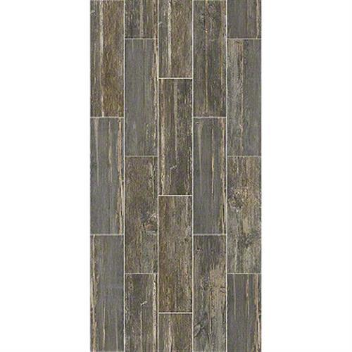 Dodge City Plank Barnwood 00500