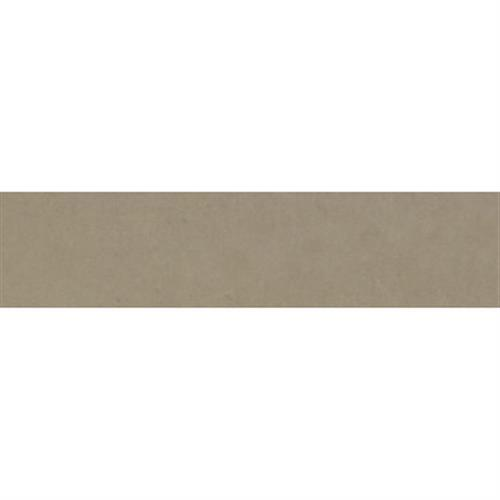 Architecture Bn Polished Clay 00300