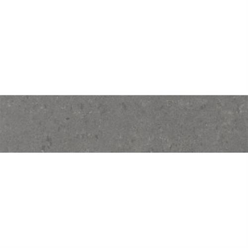 Architecture Bn Polished Carbon 00500