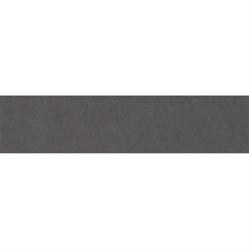 Architecture Bn Polished Charcoal 00550