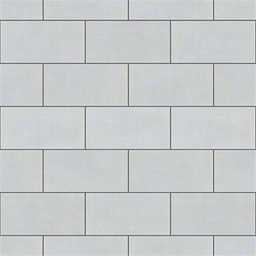 TESSUTO 12X24 Bianco 00100