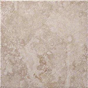 CeramicPorcelainTile Capri12x12 00200CS77F Limestone