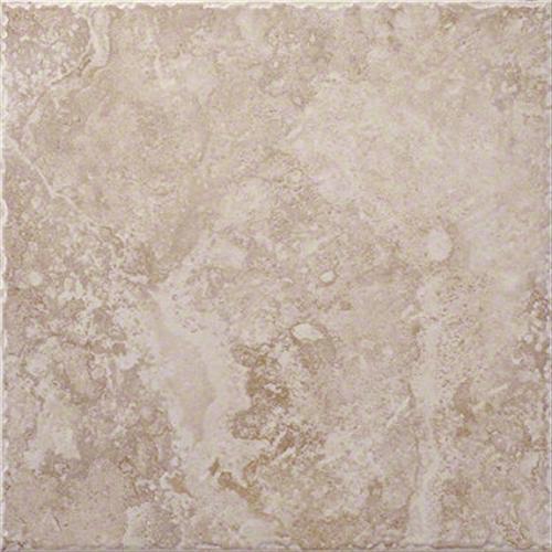 CeramicPorcelainTile Capri 12x12 Limestone 00200 main image
