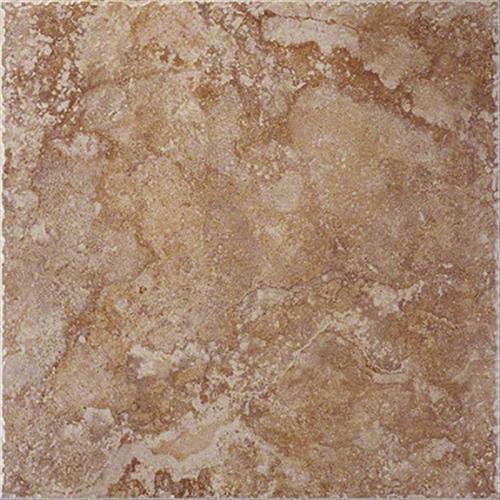 CeramicPorcelainTile Capri 12x12 Bronze 00600 main image