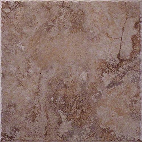 CeramicPorcelainTile Capri 12x12 Walnut 00700 main image