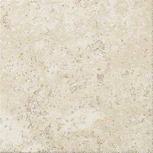 Mission Bay 13X13 Coastal Ivory 00200