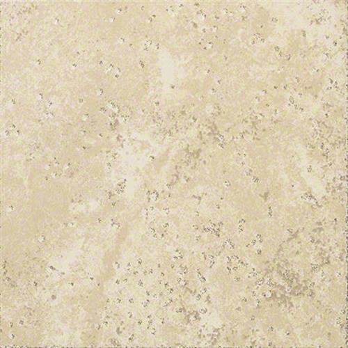 Mission Bay 13X13 Seaside Beige 00220