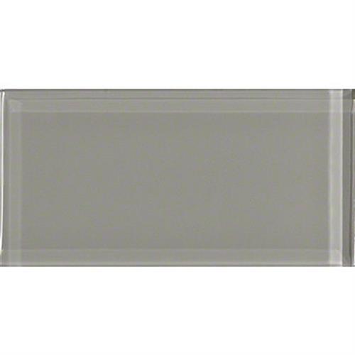 Glass Essentials 3X6 Lunar 00511