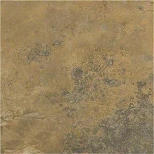 CeramicPorcelainTile AfricanSlt18 00200CS66A Sand