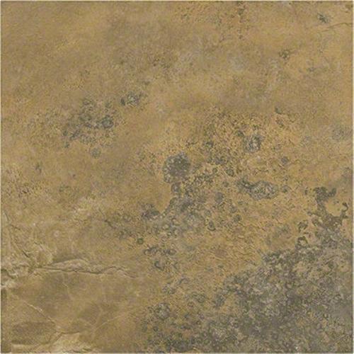 CeramicPorcelainTile African Slt 18 Sand 00200 main image
