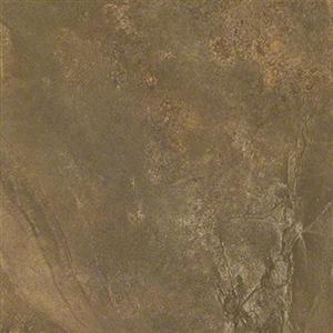 CeramicPorcelainTile AfricanSlt18 00600CS66A Rust