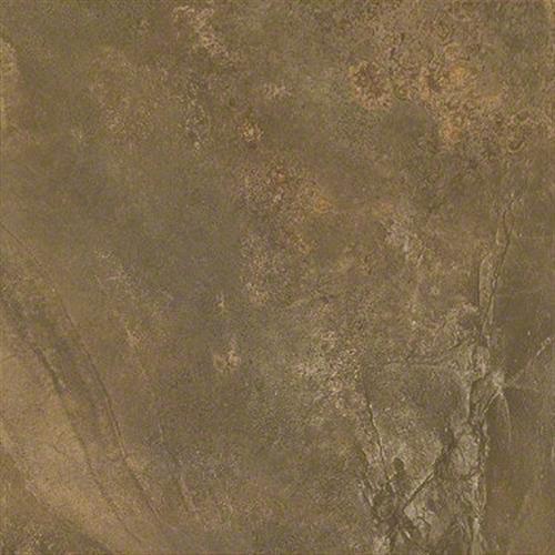 CeramicPorcelainTile African Slt 18 Rust 00600 main image