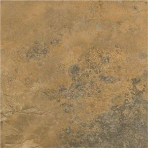CeramicPorcelainTile African Slt 18 Sand 00200 thumbnail #2