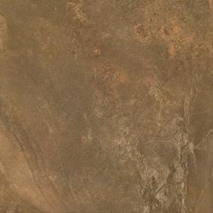 CeramicPorcelainTile African Slt 18 Rust 00600 thumbnail #2