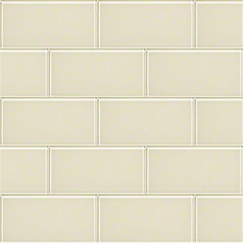 Radiance 3x6 in Cream - Tile by Shaw Flooring