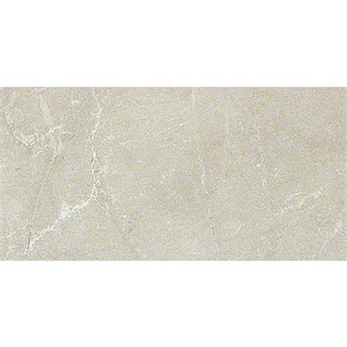 Rimini 3X6 Wall Grey 00500